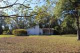 1466 Will Lee Road - Photo 36