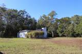 1466 Will Lee Road - Photo 37