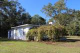 1466 Will Lee Road - Photo 39