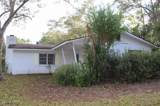 1466 Will Lee Road - Photo 42
