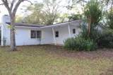 1466 Will Lee Road - Photo 43