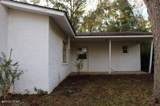 1466 Will Lee Road - Photo 44