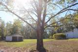 1466 Will Lee Road - Photo 46