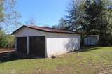 1466 Will Lee Road - Photo 47