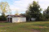 1466 Will Lee Road - Photo 48