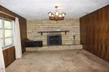 1466 Will Lee Road - Photo 49