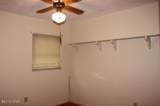 1466 Will Lee Road - Photo 68