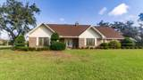 2836 Longleaf Road - Photo 3