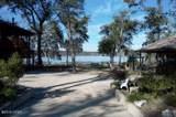 3580 Seminole Lane - Photo 78