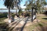 3580 Seminole Lane - Photo 83