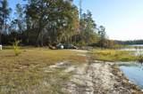 3580 Seminole Lane - Photo 84