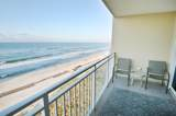 14701 Front Beach Road - Photo 2