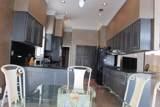 533 Wahoo Road - Photo 10