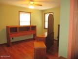21814 State Road 71 - Photo 28