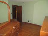 21814 State Road 71 - Photo 29