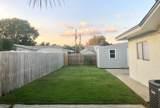 205 Poinsettia Drive - Photo 20