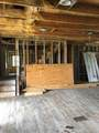 12208 Veal Road - Photo 12