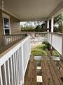 12208 Veal Road - Photo 9