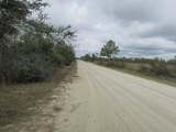 10515 Porter Grade Road - Photo 14