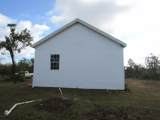 10515 Porter Grade Road - Photo 3
