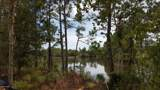 120 Red Bay Road - Photo 26