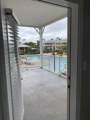 8700 Front Beach Road - Photo 28