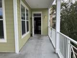 8700 Front Beach Road - Photo 29