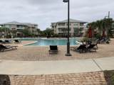 8700 Front Beach Road - Photo 3