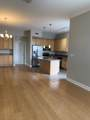 8700 Front Beach Road - Photo 31