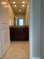8700 Front Beach Road - Photo 34