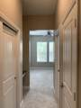 8700 Front Beach Road - Photo 42