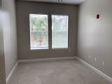 8700 Front Beach Road - Photo 45