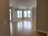 8700 Front Beach Road - Photo 49