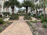 8700 Front Beach Road - Photo 56