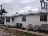 334 Camellia Avenue - Photo 3