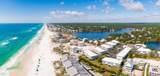 11 Beachside Drive - Photo 13