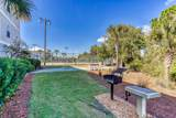 11 Beachside Drive - Photo 47