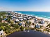 11 Beachside Drive - Photo 9