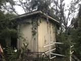 683 Cypress Avenue - Photo 17