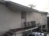 683 Cypress Avenue - Photo 6