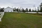 3932 Richardson Road - Photo 39