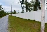 3932 Richardson Road - Photo 41