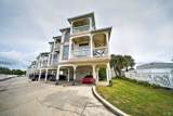 17878 Front Beach Road - Photo 2
