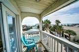 17878 Front Beach Road - Photo 27