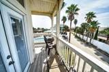 17878 Front Beach Road - Photo 28