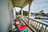 17878 Front Beach Road - Photo 29
