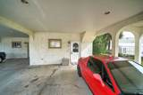 17878 Front Beach Road - Photo 30