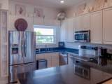 17927 Front Beach Road - Photo 11