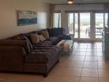17927 Front Beach Road - Photo 28