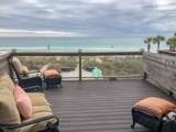 17927 Front Beach Road - Photo 5